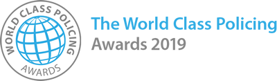 The World Class Policing Awards 2019